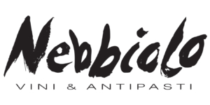 Nebbiolo Antipasti